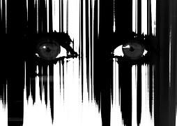 eyes-730750__180