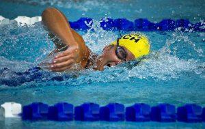 swimming-78112_640-1